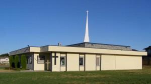 church-pix-001-s