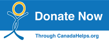 click here to donate through the secure canadahelps website.
